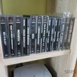 protektory gry 031 150x150 - Protektory na gry - trzy sposoby na przechowywanie i zabezpieczenie gier w swojej kolekcji