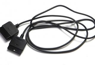 przedluzacz do pada playstation 320x220 - [Inne] Przedłużacz przewodu do pada PlayStation