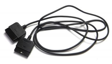przedluzacz do pada playstation 384x220 - [Inne] Przedłużacz przewodu do pada PlayStation