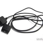 przedluzacz pada playstation 03 150x150 - [Inne] Przedłużacz przewodu do pada PlayStation