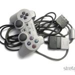 przedluzacz pada playstation 031 150x150 - [Inne] Przedłużacz przewodu do pada PlayStation