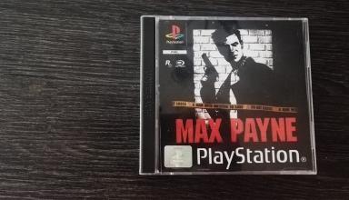 demakes on psx 384x220 - Tak mogłoby wyglądać The Last of Us, GTA V lub Assassin's Creed na PSX