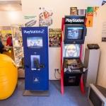 playstation shop bethnal gold special 16 150x150 - Historia niezwykłego sklepu - PlayStation '94 Shop
