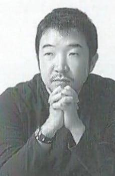 takafumi fujisawa - Takafumi Fujisawa - sylwetka i wywiad z twórcą kultowego dźwięku startowego konsoli PlayStation