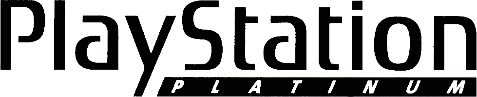 PlayStation Platinum - Platynowa Edycja gier na PlayStation i jej historia