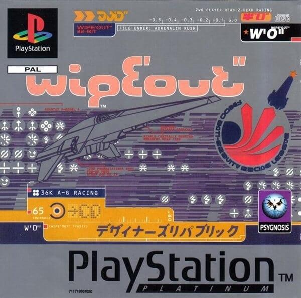 playstation platinum games 2 - Platynowa Edycja gier na PlayStation i jej historia