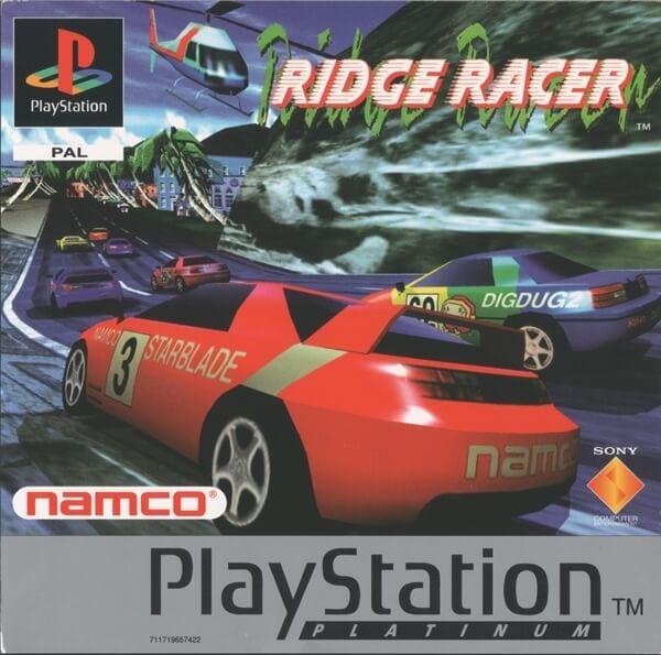 playstation platinum games 3 - Platynowa Edycja gier na PlayStation i jej historia