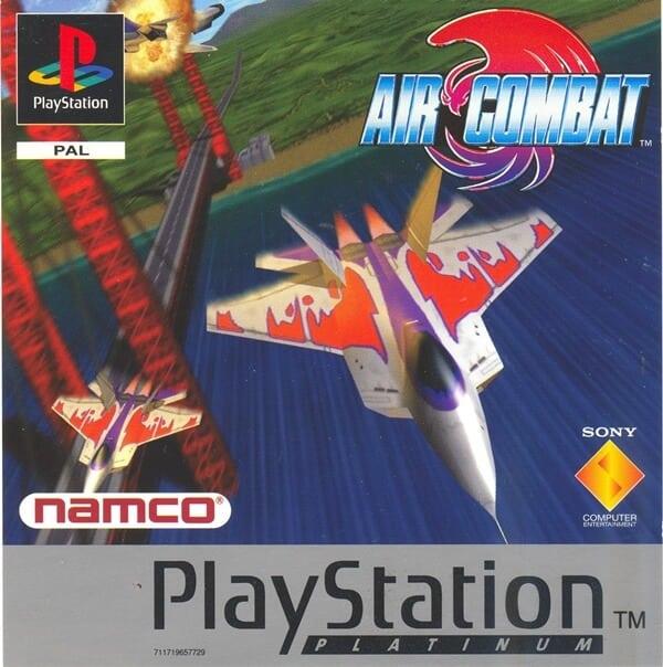 playstation platinum games 5 - Platynowa Edycja gier na PlayStation i jej historia
