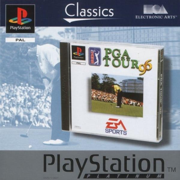 platinum ps1 games - Platynowa Edycja gier na PlayStation i jej historia