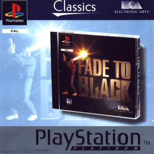 platinum ps1 games 3 - Platynowa Edycja gier na PlayStation i jej historia