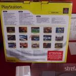 psx scph 1002 new 002 150x150 - Niestandardowe wydanie PlayStation SCPH-1002