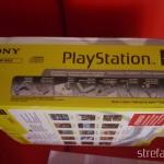 psx scph 1002 new 003 150x150 - Niestandardowe wydanie PlayStation SCPH-1002