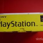 psx scph 1002 new 006 150x150 - Niestandardowe wydanie PlayStation SCPH-1002