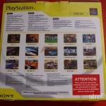 psx scph 1002 new 007 150x150 - Niestandardowe wydanie PlayStation SCPH-1002