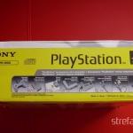 psx scph 1002 new 008 150x150 - Niestandardowe wydanie PlayStation SCPH-1002