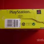 psx scph 1002 new 009 150x150 - Niestandardowe wydanie PlayStation SCPH-1002