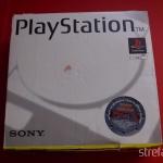 psx scph 1002 new 010 150x150 - Niestandardowe wydanie PlayStation SCPH-1002