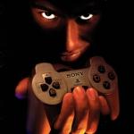 broszura reklamowa psx 01 150x150 - Broszury reklamowe PlayStation z dawnych lat