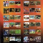 broszura reklamowa psx 02 150x150 - Broszury reklamowe PlayStation z dawnych lat