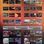 broszura reklamowa psx 05 150x150 - Broszury reklamowe PlayStation z dawnych lat