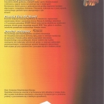 broszura reklamowa psx 08 150x150 - Broszury reklamowe PlayStation z dawnych lat