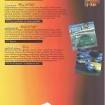 broszura reklamowa psx 09 150x150 - Broszury reklamowe PlayStation z dawnych lat