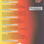 broszura reklamowa psx 10 150x150 - Broszury reklamowe PlayStation z dawnych lat
