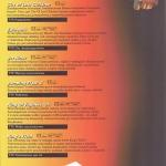 broszura reklamowa psx 11 150x150 - Broszury reklamowe PlayStation z dawnych lat
