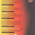 broszura reklamowa psx 13 150x150 - Broszury reklamowe PlayStation z dawnych lat