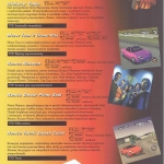 broszura reklamowa psx 14 150x150 - Broszury reklamowe PlayStation z dawnych lat