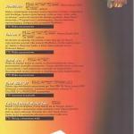 broszura reklamowa psx 16 150x150 - Broszury reklamowe PlayStation z dawnych lat