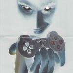 broszura reklamowa psx 17 150x150 - Broszury reklamowe PlayStation z dawnych lat