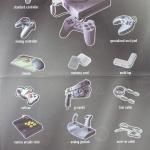 broszura reklamowa psx 18 150x150 - Broszury reklamowe PlayStation z dawnych lat