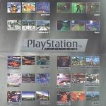broszura reklamowa psx 20 150x150 - Broszury reklamowe PlayStation z dawnych lat