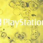 broszura reklamowa psx 201 150x150 - Broszury reklamowe PlayStation z dawnych lat