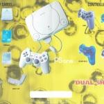 broszura reklamowa psx 202 150x150 - Broszury reklamowe PlayStation z dawnych lat