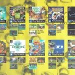 broszura reklamowa psx 203 150x150 - Broszury reklamowe PlayStation z dawnych lat