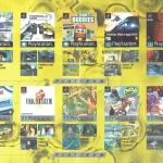 broszura reklamowa psx 204 150x150 - Broszury reklamowe PlayStation z dawnych lat