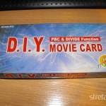 diy movie card psx 1 150x150 - Układ D.I.Y. Movie Card