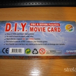 diy movie card psx 2 150x150 - Układ D.I.Y. Movie Card