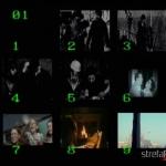 diy moviecard menu007 150x150 - Układ D.I.Y. Movie Card