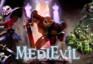 medievil ps4 baner 320x220 - MediEvil powróci w 2018 roku!