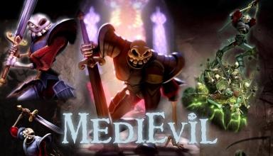 medievil ps4 baner 384x220 - Odświeżony MediEvil będzie pełnoprawnym remakiem. Trailer z gry wkrótce trafi do sieci.