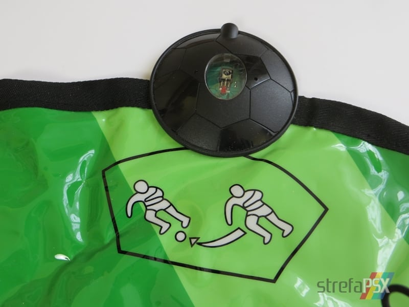 vga football mat19 - [Inne] Piłkarska mata VGA Football Mat