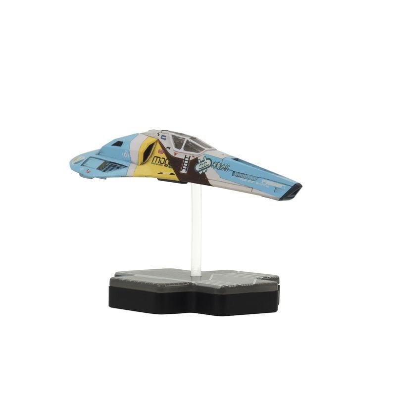 161703b - Totaku Collection - zestaw figurek z bohaterami PlayStation