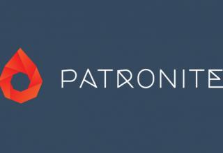 patronite news2 320x220 - Strefa w serwisie Patronite