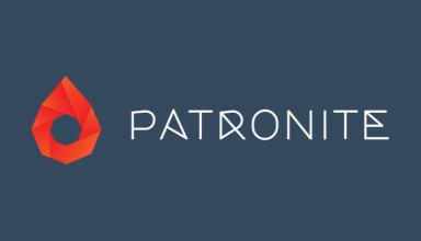 patronite news2 384x220 - Strefa w serwisie Patronite