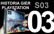 Destruction Derby - Historia Gier PlayStation