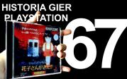 Gakku - Historia Gier PlayStation