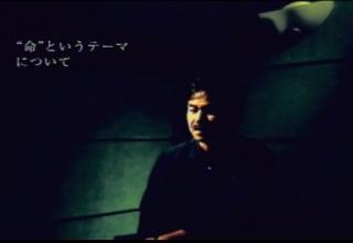 Hironobu Sakaguchi 320x220 - Wywiad z Hironobu Sakaguchi na temat Final Fantasy VII